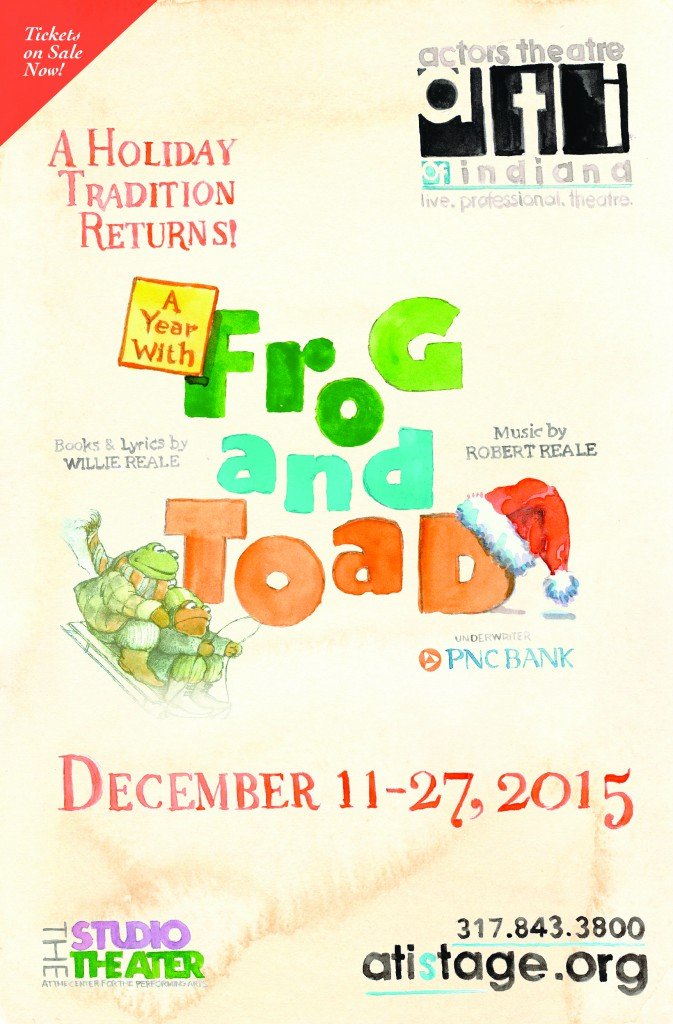 ati_frog_and_toad_program_ad_PRINT_FC-01