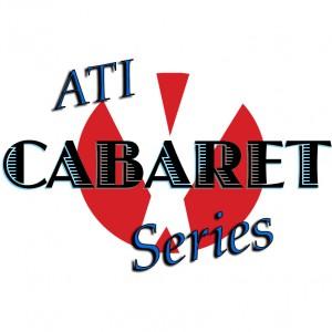 cabaret_logo_series
